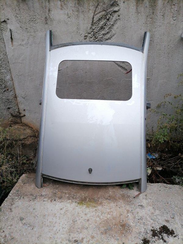Крыша Volkswagen Passat B5+ (б/у)
