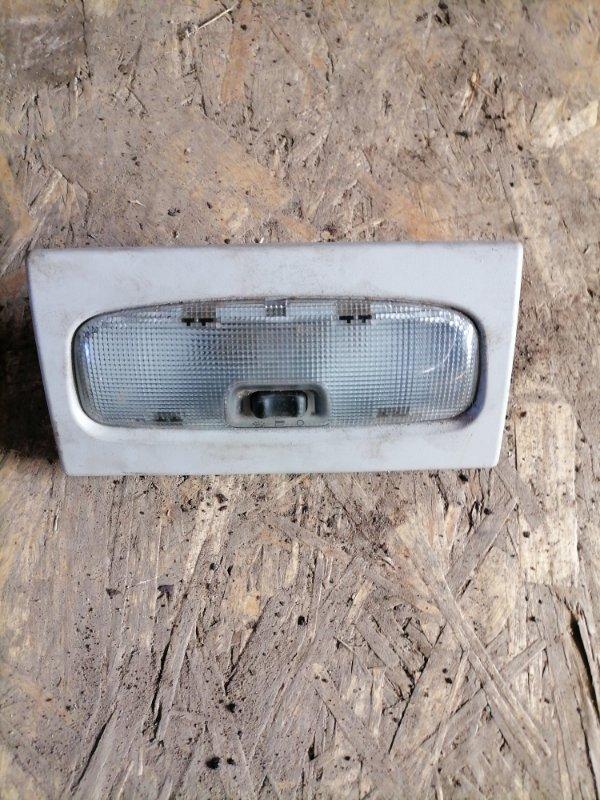 Лампа внутрисалонная Ford Mondeo 3 B5Y CJBA 2008 (б/у)