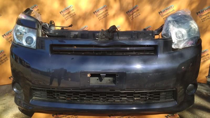 Ноускат Toyota Voxy ZRR75 3ZR-FAE (б/у)