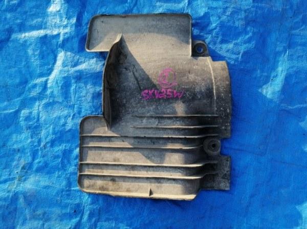 Защита двигателя Toyota Camry Gracia SXV25 передняя левая (б/у)
