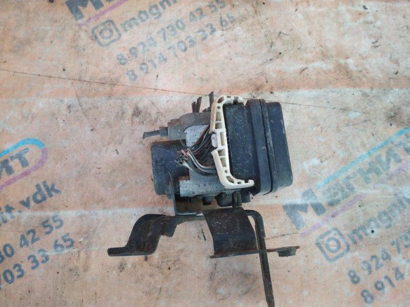 Блок abs Toyota Caldina AZT246 (б/у)