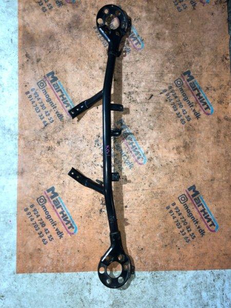 Распорка Honda Legend KB1 J35A (б/у)