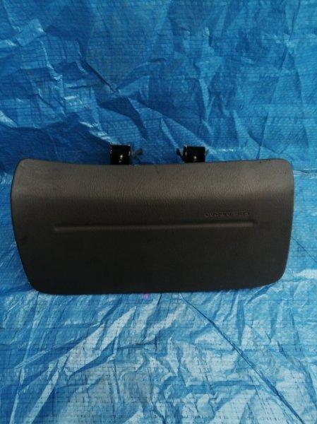 Airbag пассажирский Nissan Presage HU30 передний (б/у)