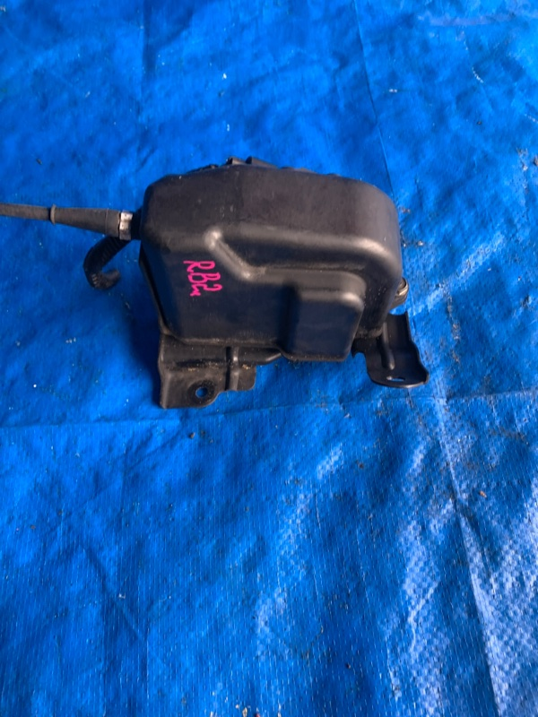 Мотор круиз-контроля Honda Odyssey RB2 (б/у)