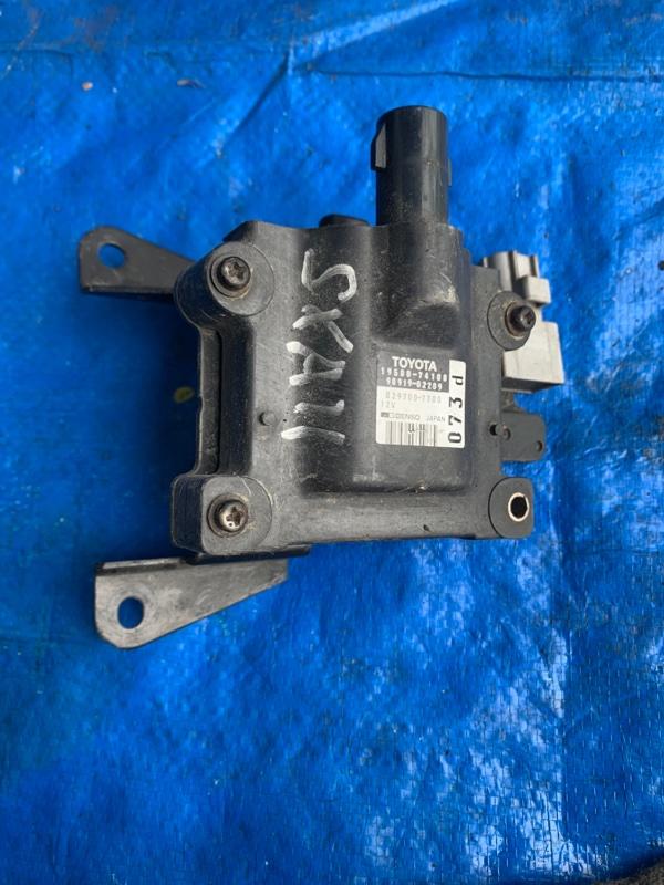 Катушка зажигания Toyota Rav4 SXA11 3SGE (б/у)