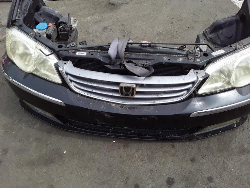 Ноускат Honda Odyssey RA9 (б/у)