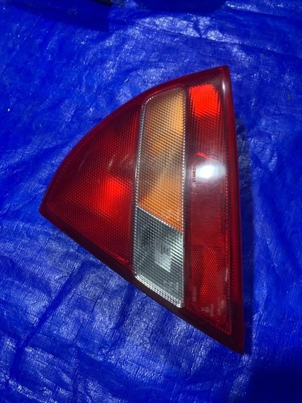 Стоп-сигнал Mitsubishi Lancer CK1A задний правый (б/у)