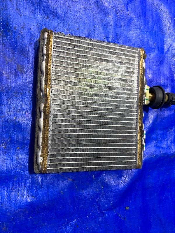 Радиатор печки Nissan Serena TNC24 (б/у)