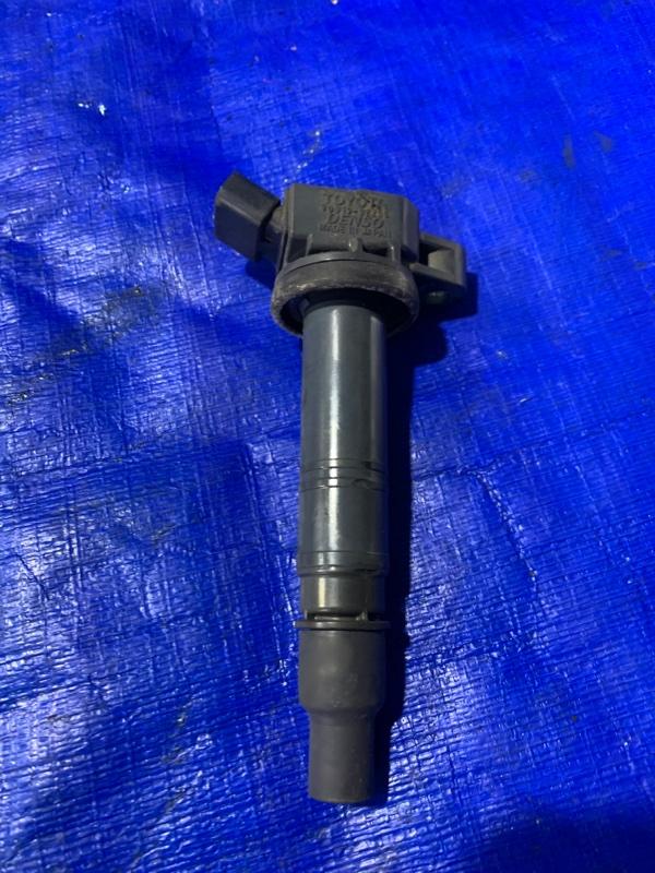Катушка зажигания Toyota Estima ACR55 2AZFE (б/у)