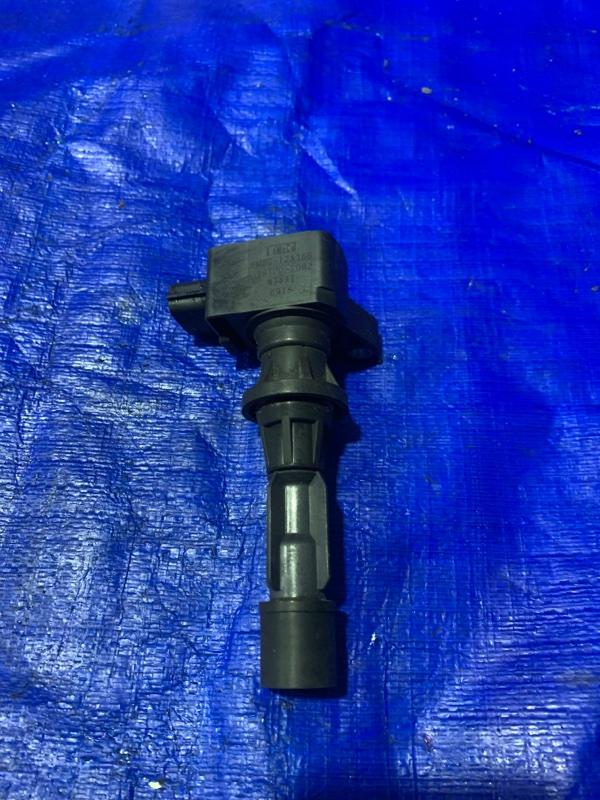 Катушка зажигания Mazda Mpv LY3P L3VDT (б/у)