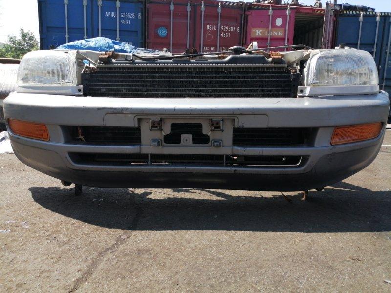 Ноускат Toyota Rav4 SXA11 3S (б/у)