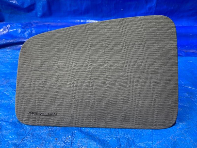 Airbag пассажирский Nissan Cube BZ11 (б/у)