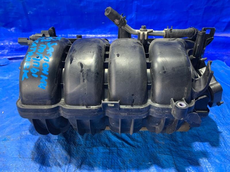 Коллектор впускной Toyota Camry AXVH70 A25AFXS (б/у)