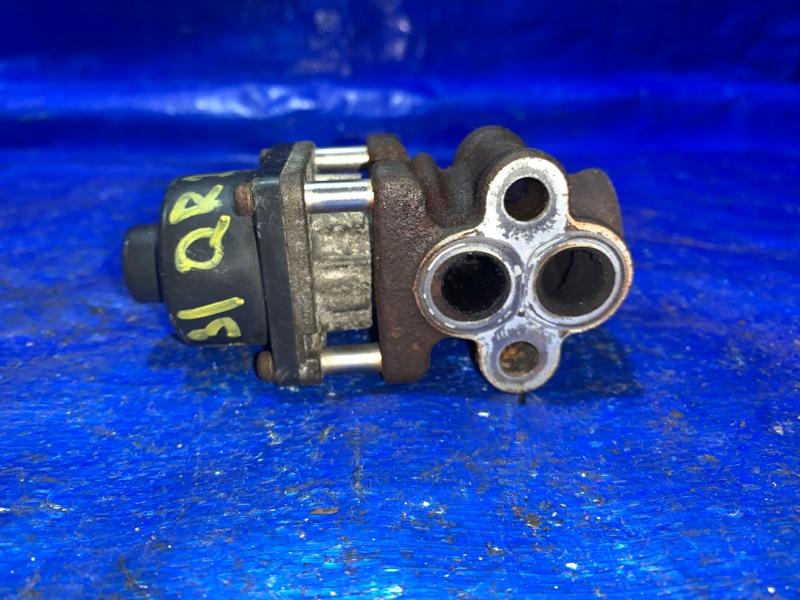 Клапан egr Nissan Presage TNU31 QR25DE (б/у)