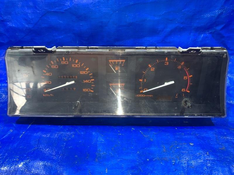 Спидометр Nissan Datsun D21 1989 (б/у)