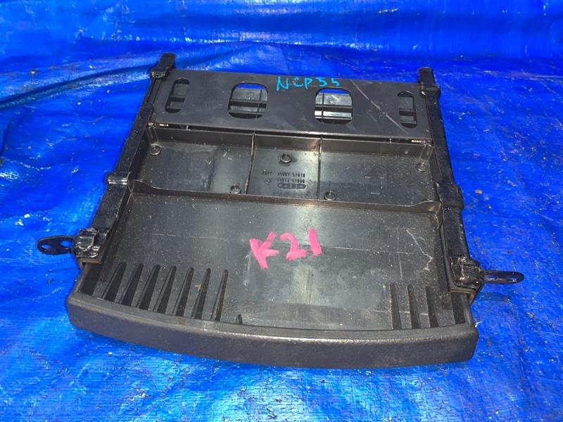 Столик Toyota Probox NCP55 (б/у)