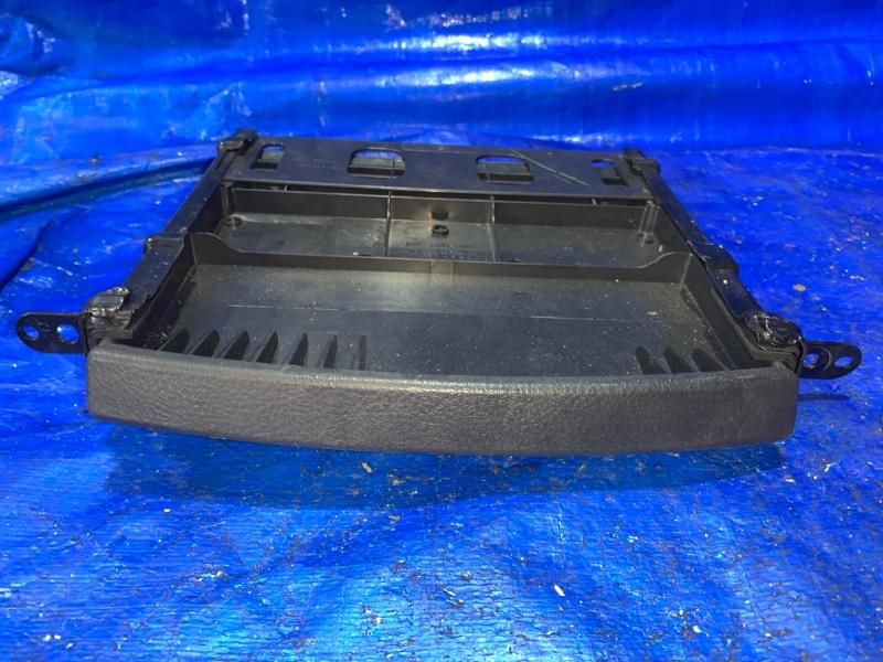 Бардачок Toyota Probox NCP55 (б/у)