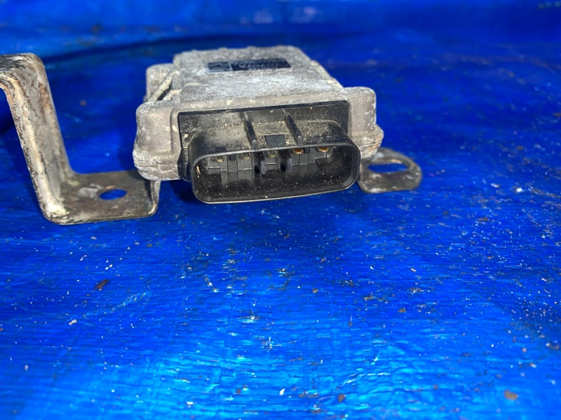 Игнитор блока розжига Toyota Rav4 SXA11 3SFE (б/у)