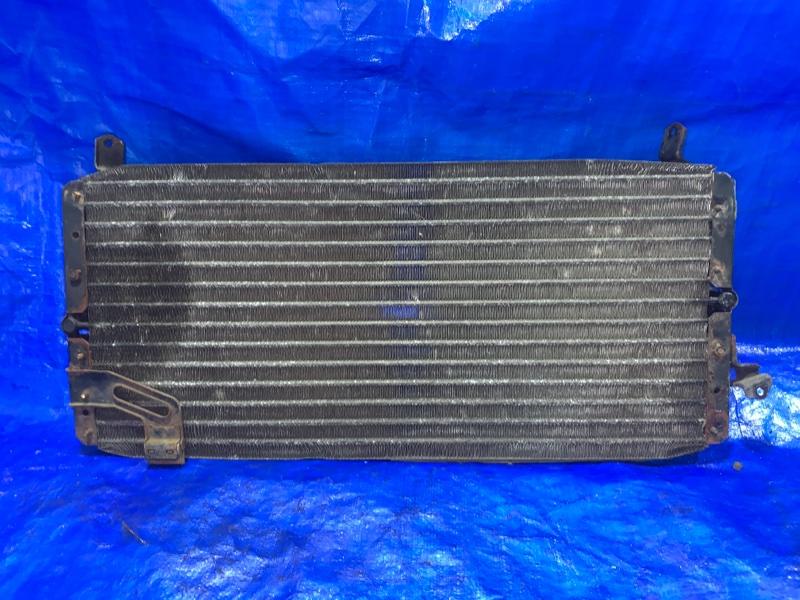 Радиатор кондиционера Toyota Corona ST170 4SFE (б/у)