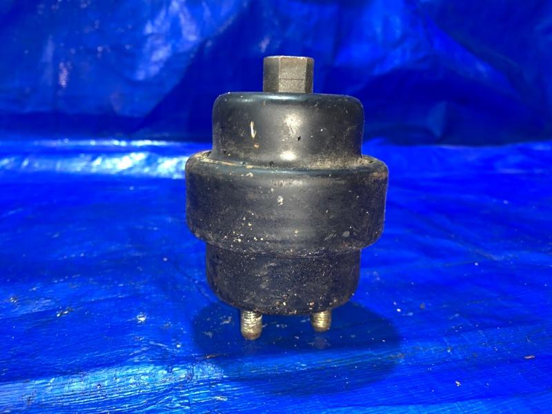 Подушка двигателя Toyota Mark Ii GX105 1GFE (б/у)