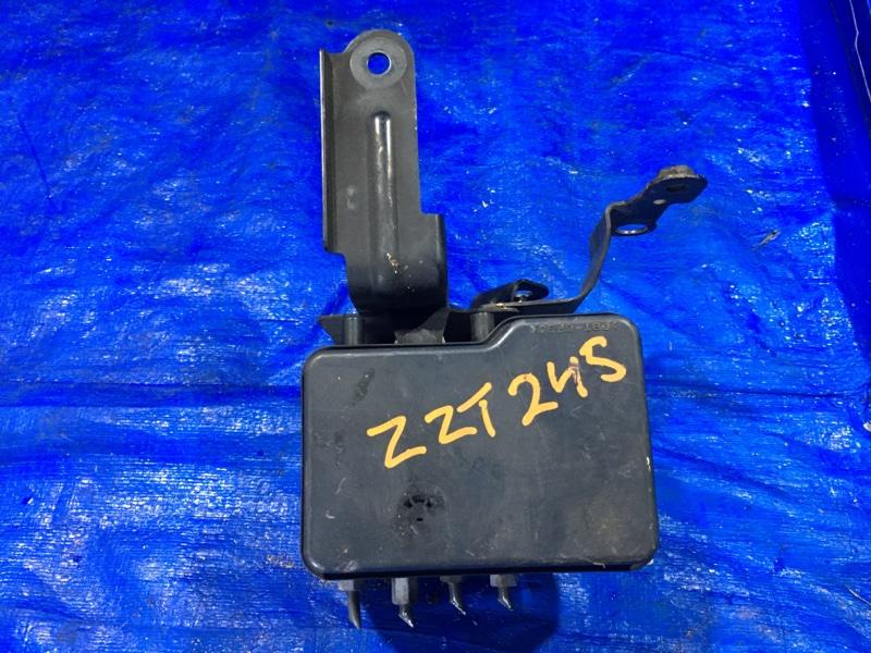 Блок abs Toyota Premio ZZT245 (б/у)