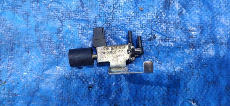 Вакумный клапан Toyota Sprinter Carib AE115 (б/у)