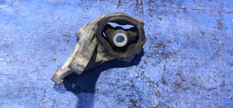 Подушка двигателя Honda Odyssey RB1 K24A передняя (б/у)