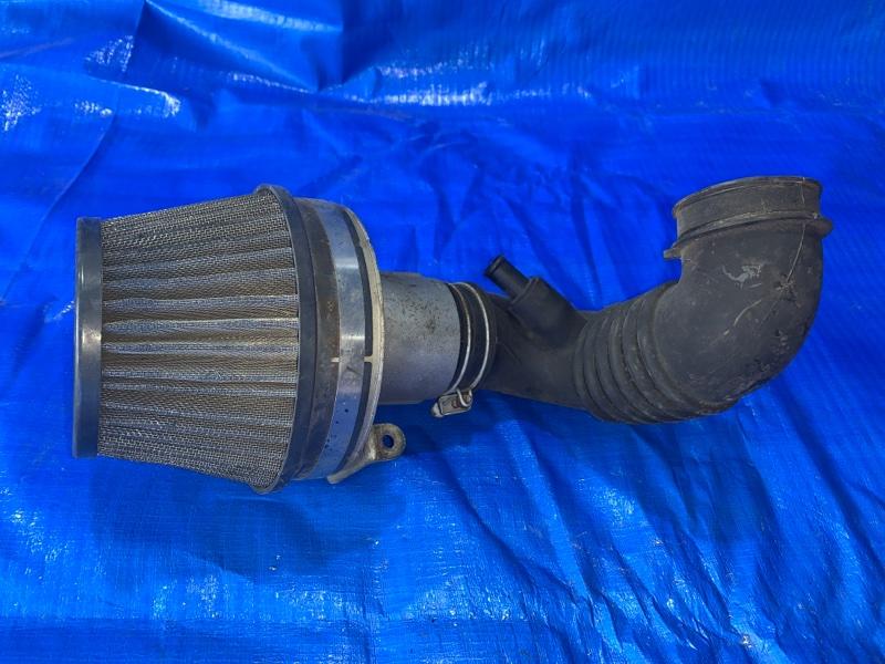 Фильтр нулевого сопротивления Toyota Bb NCP35 1NZFE (б/у)