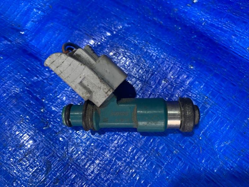 Инжектор Suzuki Sx4 YB41S J20A (б/у)
