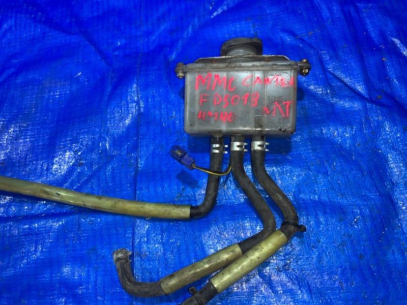 Бачок для тормозной жидкости Mitsubishi Canter FB50AB 4M40 (б/у)