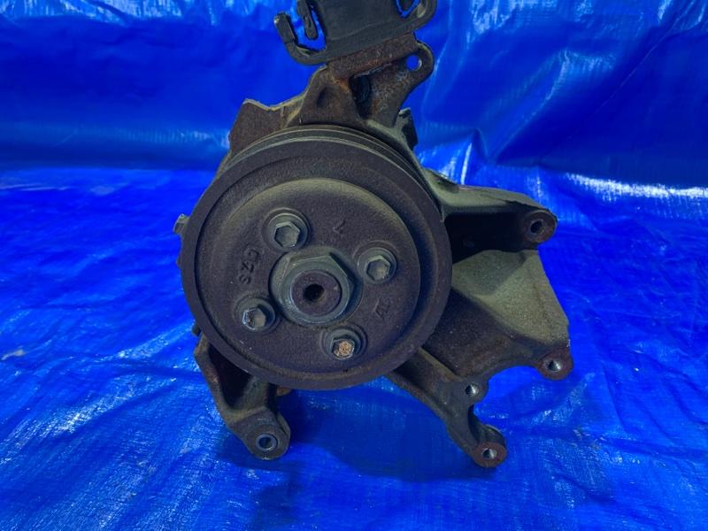 Шкив карданного вала Toyota Estima CXR20 3C-T (б/у)
