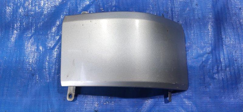 Планка под стоп Toyota Ipsum CXM10 правая (б/у)