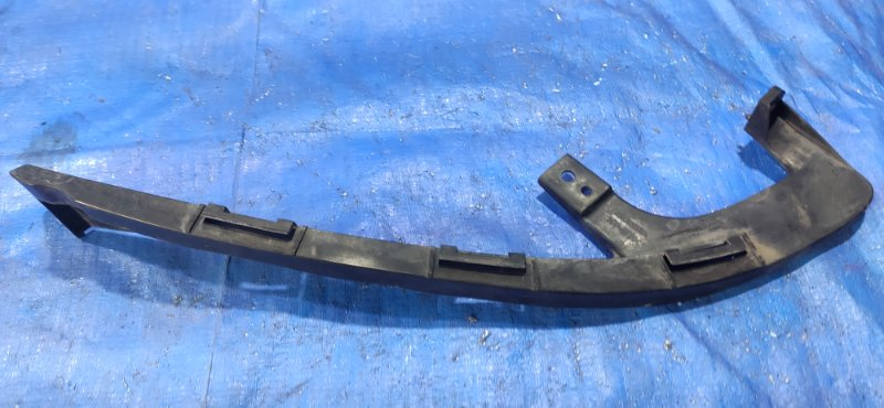 Планка под фары Honda Airwave GJ1 передняя правая (б/у)