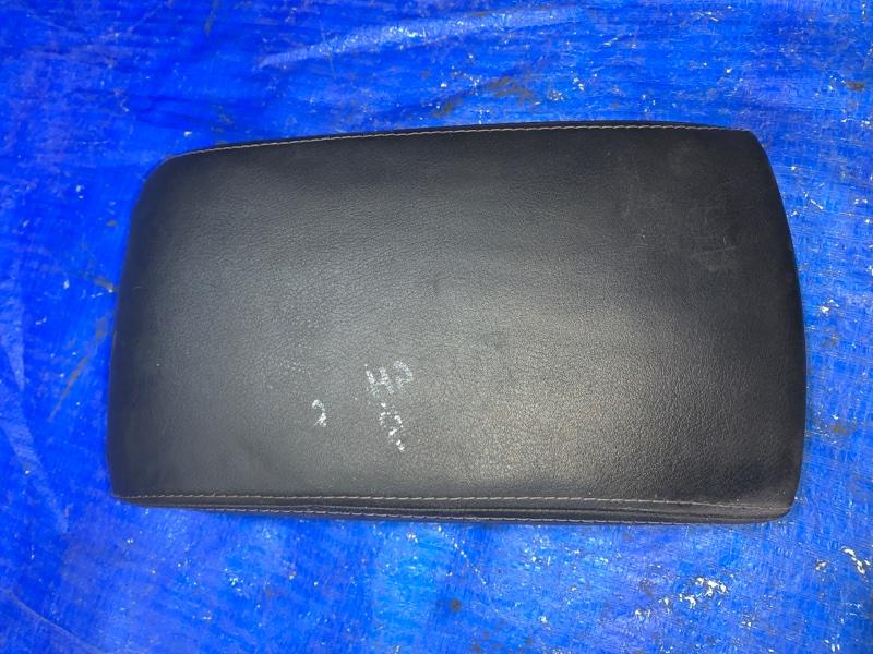Подлокотник Mazda Atenza GH5FS L5 (б/у)