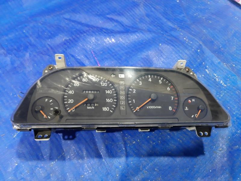 Спидометр Toyota Mark Ii GX90 (б/у)