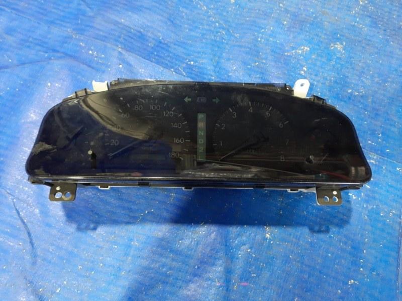 Спидометр Toyota Mark Ii GX105 (б/у)