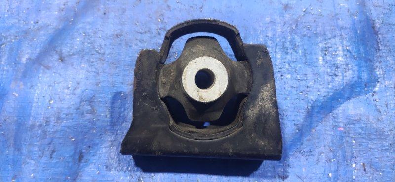 Подушка двигателя Toyota Estima ACR55 2AZFE правая (б/у)