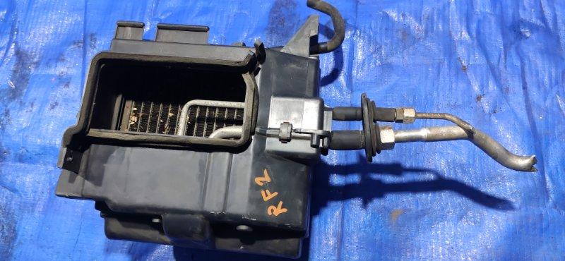 Испаритель кондиционера Honda Stepwgn RF2 (б/у)