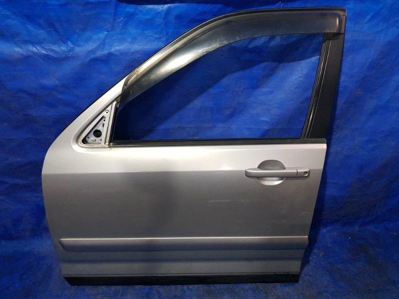 Дверь Honda Cr-V RD5 передняя левая (б/у)