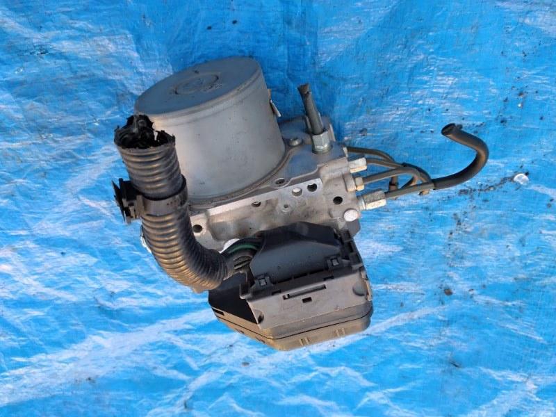 Блок abs Mazda Atenza GH5FS (б/у)