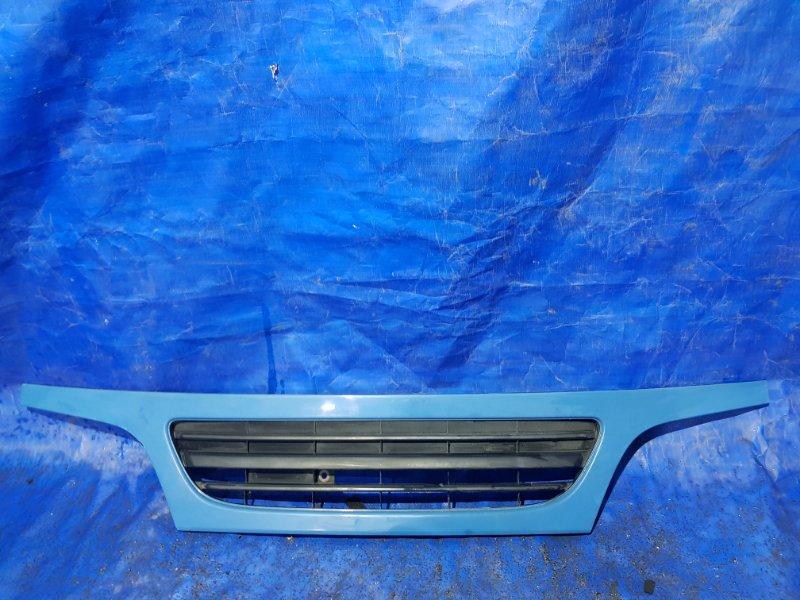Решетка радиатора Toyota Dyna LY280 (б/у)