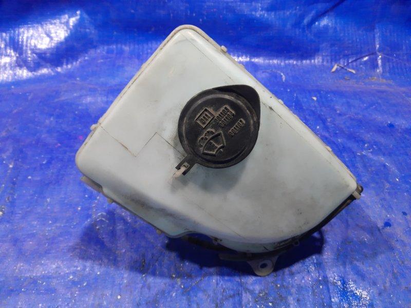 Бачок омывателя Toyota Corolla Spacio AE115 (б/у)