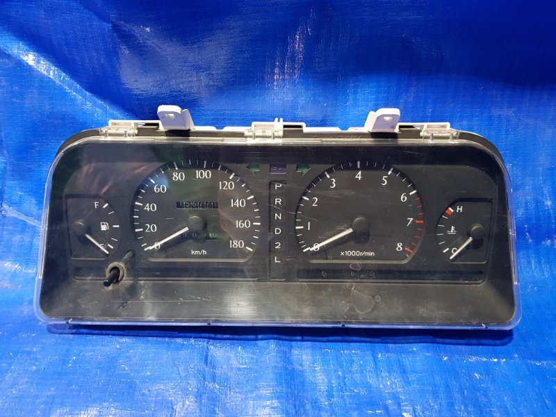 Спидометр Toyota Crown JZS153 (б/у)