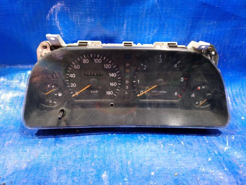 Спидометр Toyota Mark Ii LX90 (б/у)