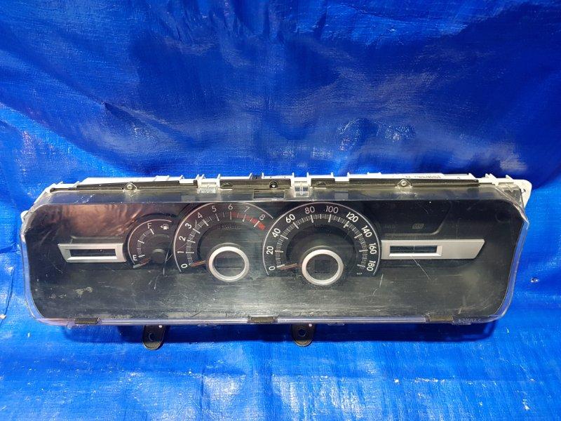Спидометр Toyota Voxy ZRR70 (б/у)
