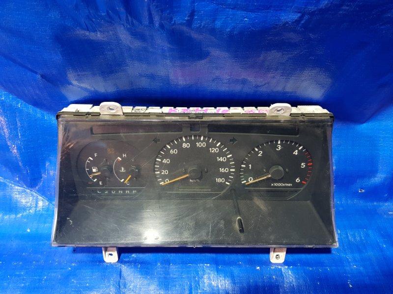 Спидометр Toyota Hiace KZH106 (б/у)