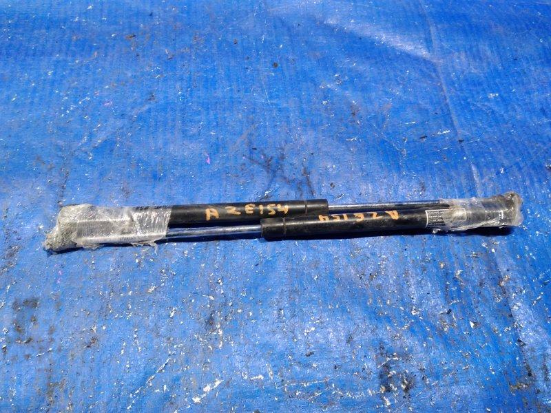 Амортизатор задней двери Toyota Blade AZE154 (б/у)