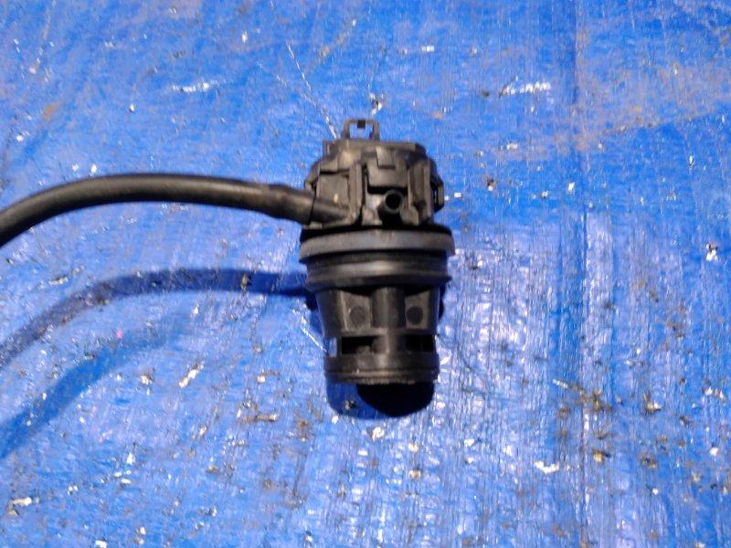 Мотор бачка омывателя Toyota (б/у)