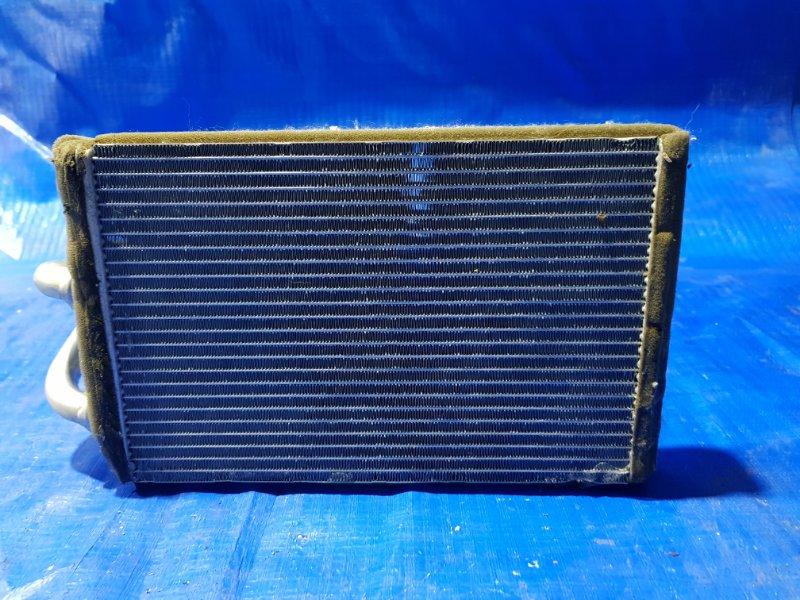 Радиатор печки Mazda Atenza GH5FS (б/у)