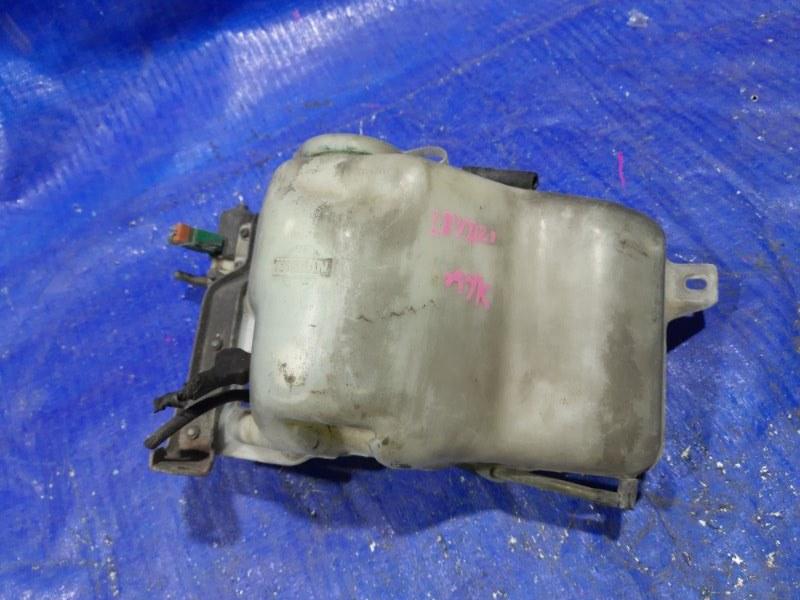 Бачок омывателя Nissan Terrano LBYD21 (б/у)